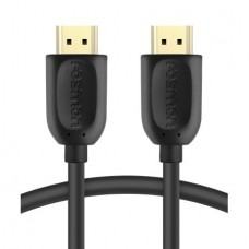 4K GOLD PLATED HDMI CABLE 3D HDTV PC CORD 3FT 6FT 10FT 15F 25FT 50FT ULTRA HIGH SPEED