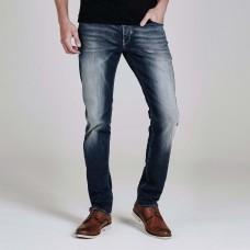 883 Police Activeflex Slim Mens Jeans