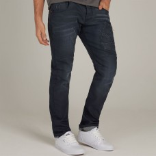 883 Police Cassady AI 411 Mens Jeans