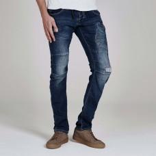 883 Police Cassady Ai 408 Regular Jog Denim Mens Jeans