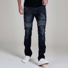 883 Police Cassady BE 400 Mens Jeans