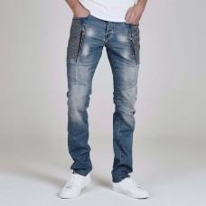 883 Police Cassady CE 402 Mens Jeans