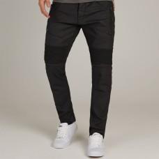 883 Police Cassady MO 395 Mens Jeans