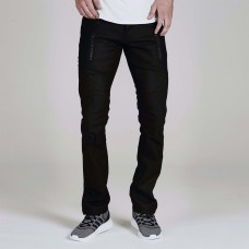 883 Police Cassady Regular Mens Jeans