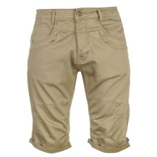 883 Police Mtzi Engineer Shorts