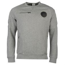 883 Police Ortiz Sweatshirt Mens