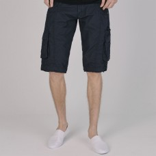 883 Police Seattle Shorts