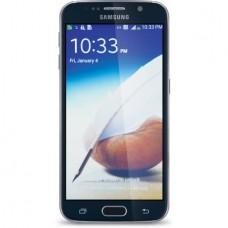 AT&T Samsung Galaxy S6 Smartphone (Unlocked)