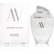 AV by Adrienne Vittadini for Women EDP Spray, 3 oz
