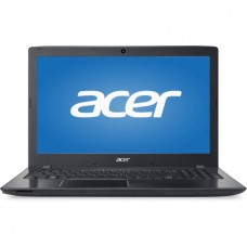 "Acer Aspire E5-575-72L3 15.6"" Laptop, Windows 10 Home, Intel Core i7-6500U Dual-Core Processor, 8GB Memory, 1TB Hard Drive"