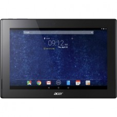 "Acer ICONIA A3-A30-18P1 16GB 10.1"" Tablet"