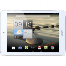 "Acer Iconia 8"" Tablet 16GB Intel Atom Dual Core"