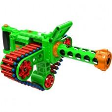 Adventure Force Enforcer Belt Blaster
