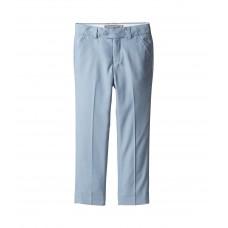Appaman Kids Mod Suit Pants (Toddler/Little Kids/Big Kids)