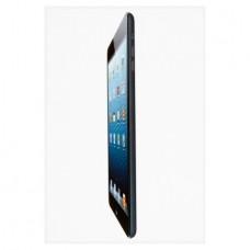 Apple 32GB Black iPad Mini Cellular