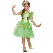 Apple Blossom Classic Child Halloween Costume