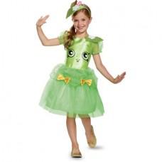 Apple Blossom Classic Child Halloween Costume