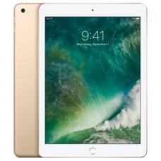 Apple iPad 128GB Wi-Fi - Gold