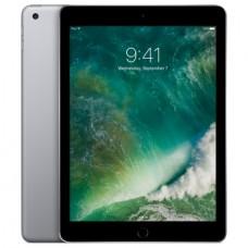 Apple iPad 128GB Wi-Fi - Space Gray