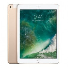 Apple iPad 32GB Wi-Fi - Gold
