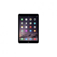 Apple iPad Air 1 16GB WiFi Only Space Gray Refurbished