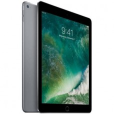 Apple iPad Air 2 9.7-inch 32GB Wi-Fi