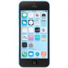 Apple iPhone 5C ‑ 16 GB ‑Blue ‑ Unlocked
