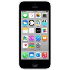 Apple iPhone 5C 16GB Sprint (Locked) - White
