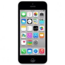 Apple iPhone 5c 8GB Verizon (Locked)