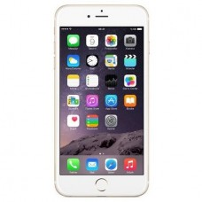 Apple iPhone 6+ (128GB) Gold - AT&T