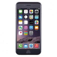 Apple iPhone 6 16GB Unlocked GSM Phone w/ 8MP Camera - Space Gray