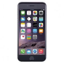 Apple iPhone 6 Plus 16GB Unlocked GSM Phone w/ 8MP Camera - Space Gray