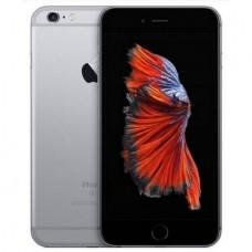 Apple iPhone 6S Plus 128GB GSM Smartphone (Unlocked), Gray