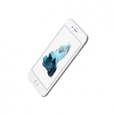 "Apple iPhone 6s - Smartphone - 4G LTE Advanced - 64 GB - CDMA / GSM - 4.7"" - 1334 x 750 pixels (326 ppi) - Retina HD - 12 MP (5 MP front camera) - Verizon - silver"
