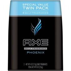 Axe Phoenix Bodyspray, 4oz 2 pk