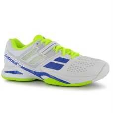 Babolat Propulse All Court Tennis Shoes Mens