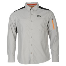 Bear Grylls Trek Shirt Mens