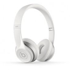 Beats by Dr. Dre Solo2 On-Ear Headphones