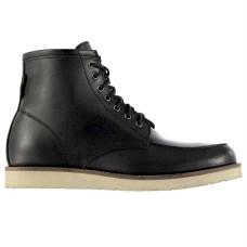 Ben Sherman Americana Mens Boots