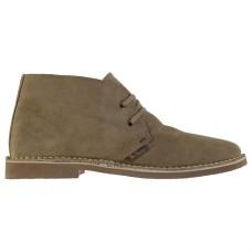 Ben Sherman Hunt Desert Mens Boots