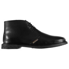 Ben Sherman Train Desert Boot