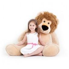 Best Made Toys Jumbo Sitting Lion
