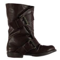 Blowfish Aribeca Tal Boots