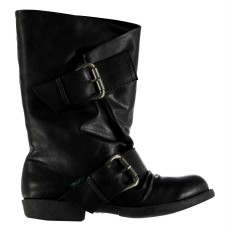 Blowfish Aribeca Tal Boots