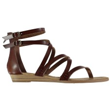 Blowfish Bungalow Sandals