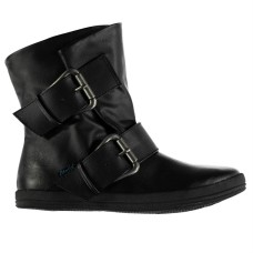 Blowfish Coldem Boots