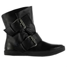 Blowfish Coldem Boots