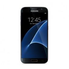 Boost Samsung Galaxy S7 Prepaid Smartphone