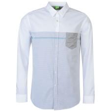 Boss Bour Shirt