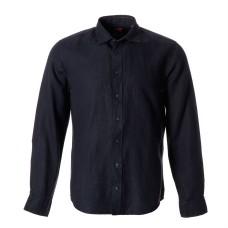 Boss Shirt Snr51